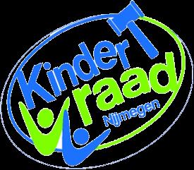 Kinderraad Nijmegen